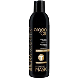 Mask Argan Enzymotherapy