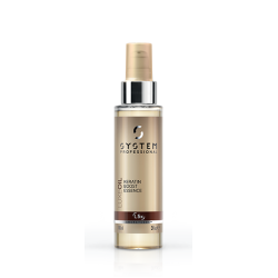 KERATIN BOOST ESSENCE L5K